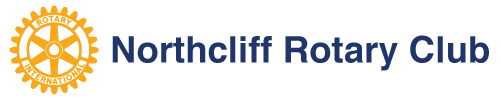 Northcliff Rotary Club